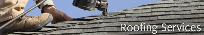 Roofing Services in OK, including Yukon, Choctaw & Oklahoma City.
