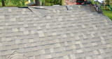 Roofing contractor in Oklahoma City, Edmond